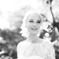 naperville wedding photographs