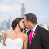 Lincoln Park Wedding Photographer