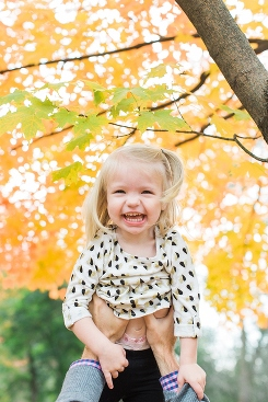 family photographs in naperville