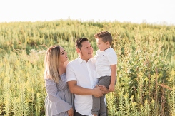Best Family Photographer in Naperville