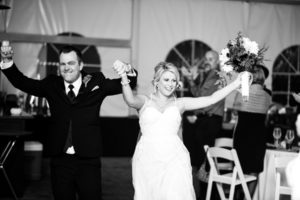Chicago's Best Documentary Wedding Photographer