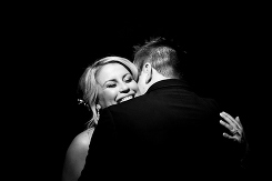 Fall Weddings in Naperville